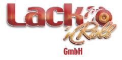 Lack' n Roll GmbH