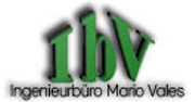 Ingenieurbüro Dipl.-Ing. (FH) Mario Vales