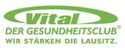 Vital - Der Gesundheitsclub
