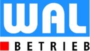 Wasserverband Lausitz Betriebsführungs GmbH